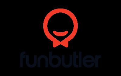 Nytt kapitel för Procommerca – byter namn till Funbutler