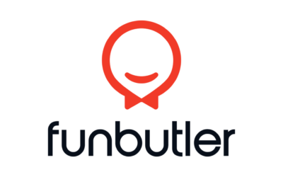 New chapter for Procommerca – changes name to Funbutler