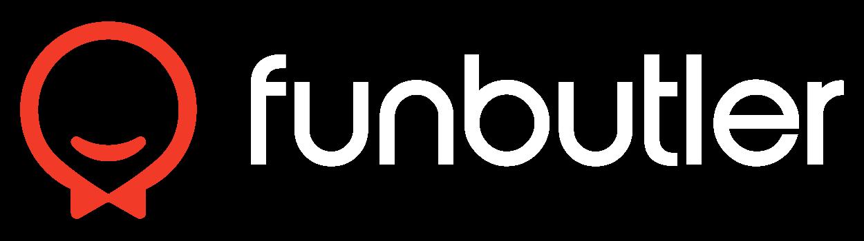 funbutler